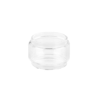 Smoktech Resa Tank Bulb Glass