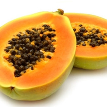 Papaya TFA