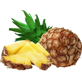 Pineapple TFA