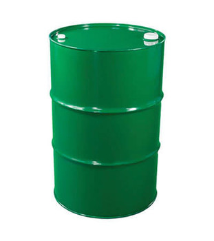VG - 55 Gallon Drums 100% Palm