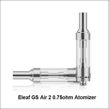 Eleaf GS Air 2 Tank