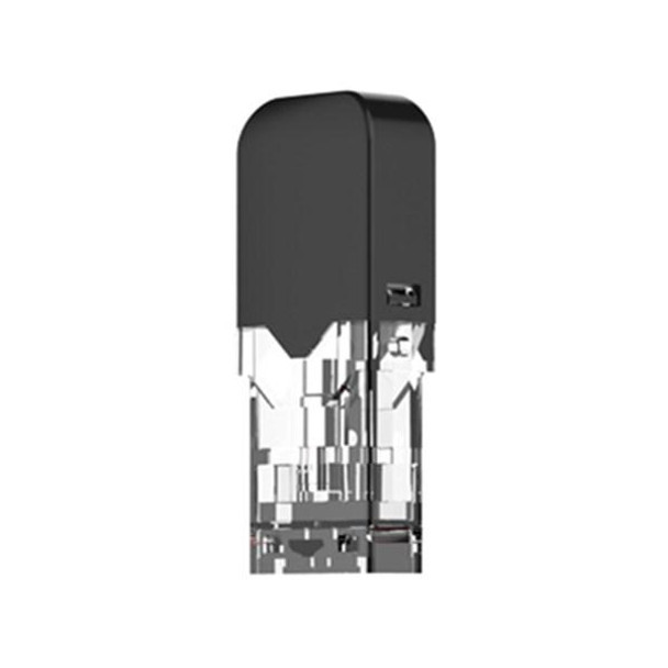 OVNS JC01 Pod Replacments (3pk)