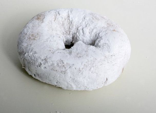 Frosted Donut TFA