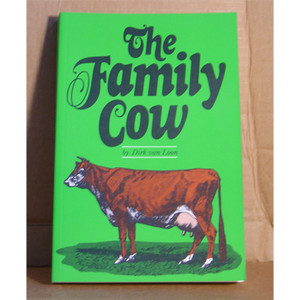 THE FAMILY COW