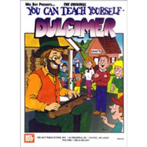 TEACH YOURSELF DULCIMER