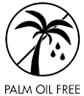 palm-oil-free.jpg