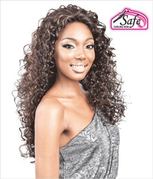 Isis Red Carpet Lace Wig Super Veronica 26 Inches