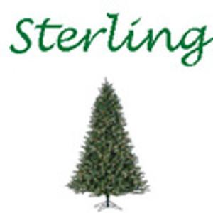 Sterling Inc