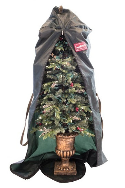 Treekeeper 4-6' Foyer Christmas Tree Storage Bag TK-10290