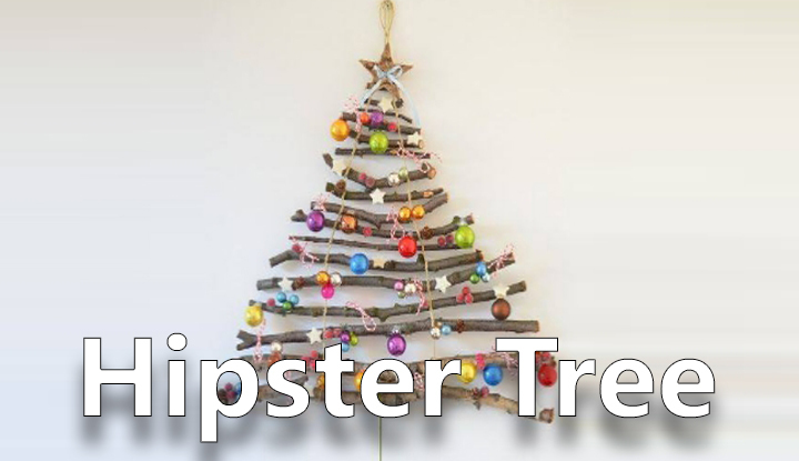 hipster christmas decorations - Sesame Street Outdoor Christmas Decorations