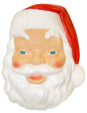 Downton Abbey Christmas Ornament
