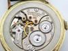 Solid Mens 14k LONGINES Winding Watch c.1947 Cal.23M Ref 5723* EXLNT Condition