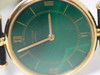 Swiss 18k VAN CLEAF & ARPELS ladies Watch by PIAGET c.1980s 9063* EXLNT SERVICED