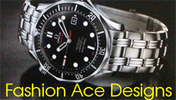 Fashion Ace, Inc