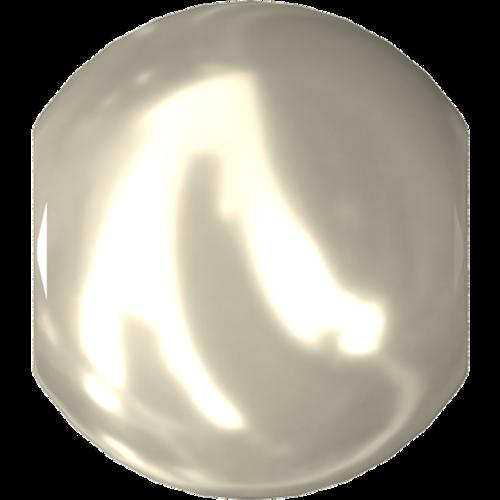 acc9bc9e5823 Swarovski 5810 Round Pearl Bead