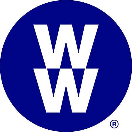 weight-watchers-logo.png