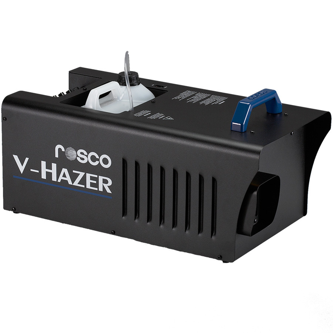 Rosco V-Hazer Haze Machine
