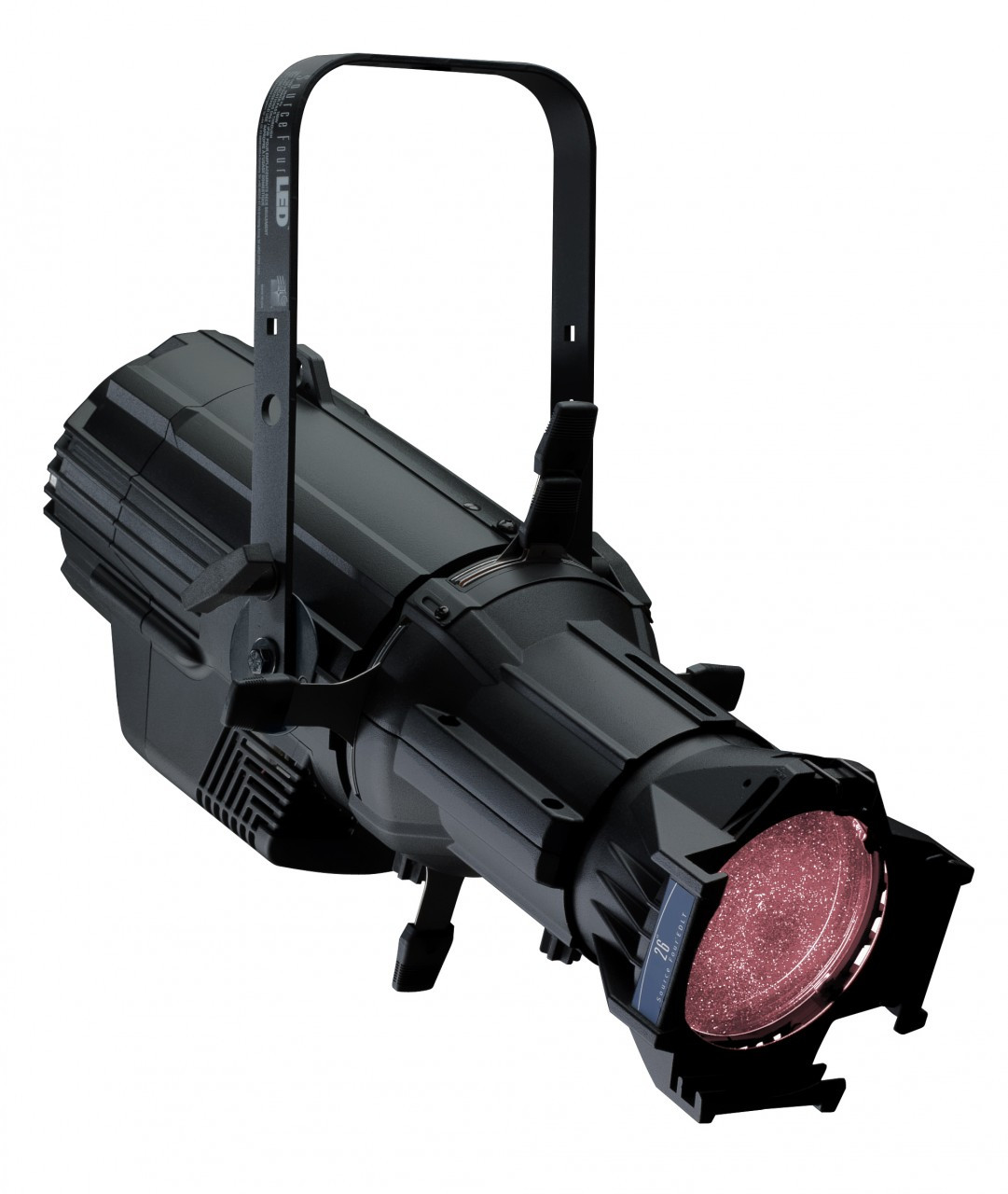 Etc Source Four Led Stage Amp Theatre Lighting Equipment