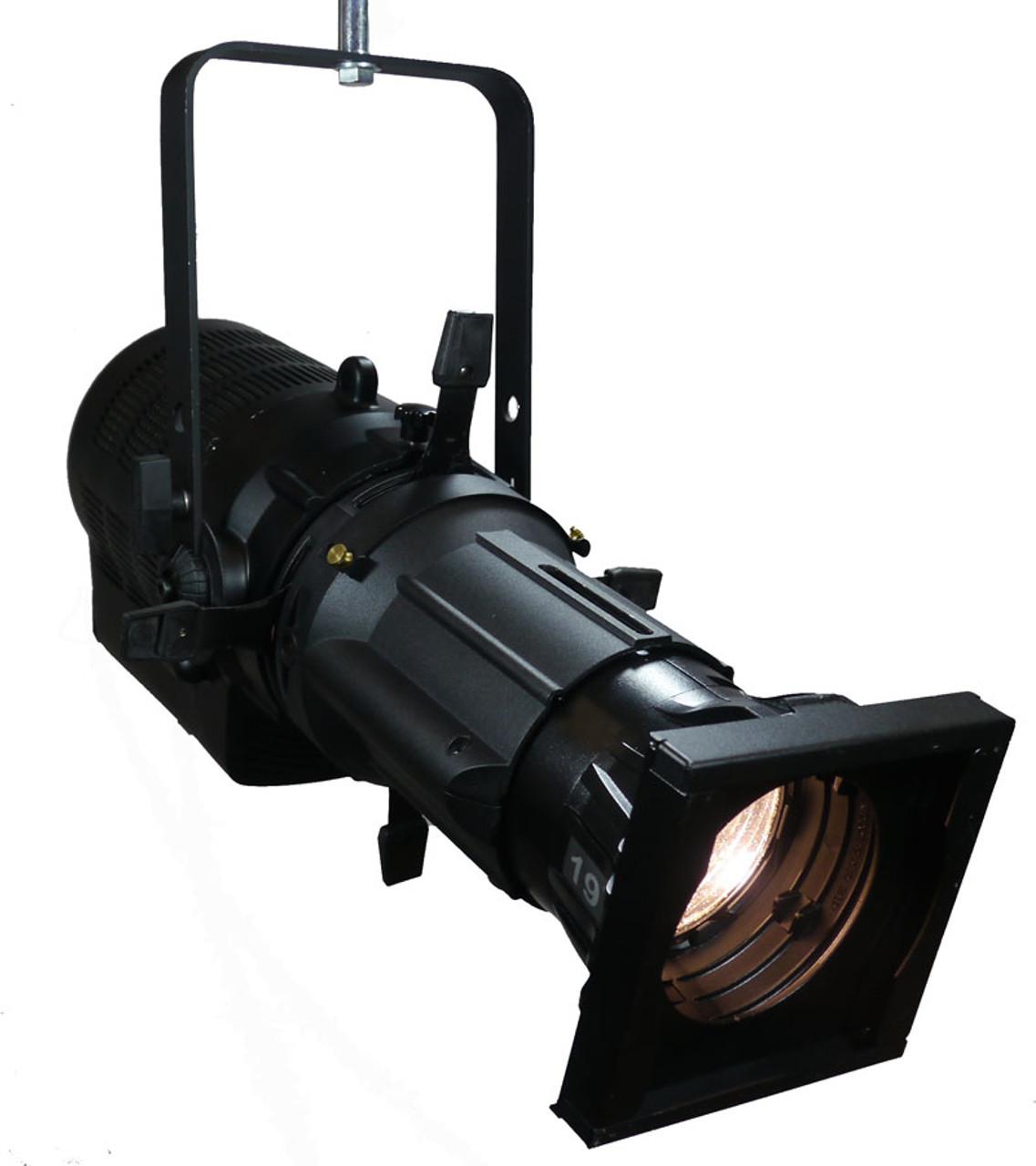 Altman Phoenix LED Profile Spot