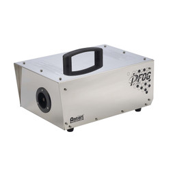 Antari IP-1000 IP-63 Rated Fog Machine