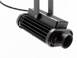 rosco 1600 fog machine manual