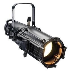 etc source four mini stage theatre lighting equipment pnta rh pnta com