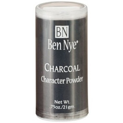 Ben Nye Charcoal Powder