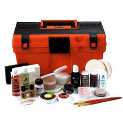 Ben Nye Basic Moulage Training Kit