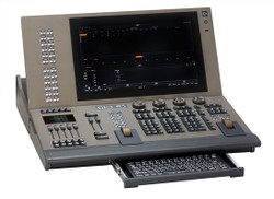 etc ion xe console stage theatre lighting equipment supplies