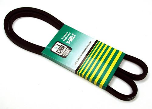 """22"""" Swamp Cooler V-Belt 4L220 6522"""