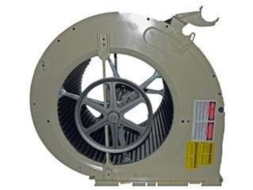 Blower Assembly for Aerocool 4800 Sidedraft Swamp Cooler 5-3-68
