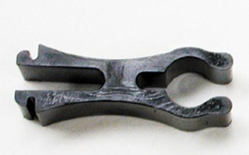 Tube Retainer Clip 4630