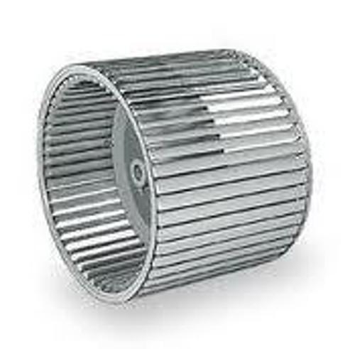 10-1/2 X 10-1/2 Air Conditioning Blower Wheel Clockwise Rotation - MARS 41333