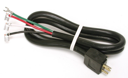 Motor Plug 115v Mastercool  Adobeair  7585