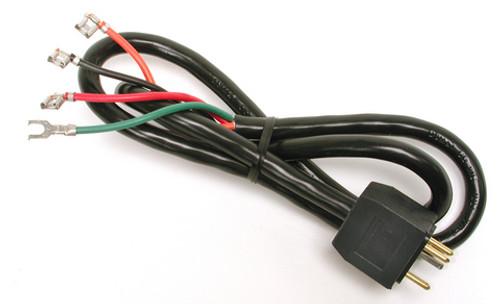 115v Plug Box  U0026 Cord Changeover
