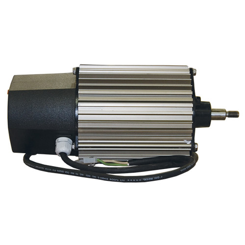 """Port-A-Cool Variable Speed Motor for PAC2K36HPVS 36"""" Fan Evaporative Cooler - MOTOR-012-05"""