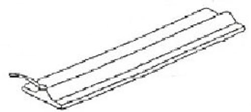 Mastercool Pad 28X40X8 (For 6500 Adobeair & Symphony