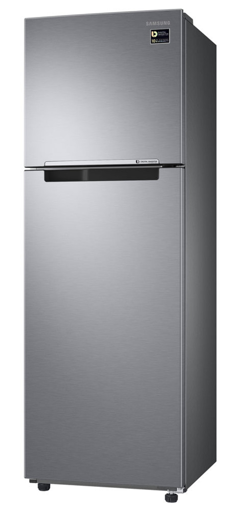 270L Top Mount Fridge