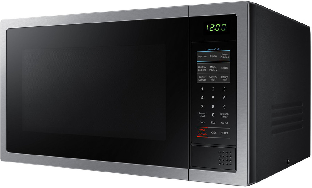 28L Sensor Microwave