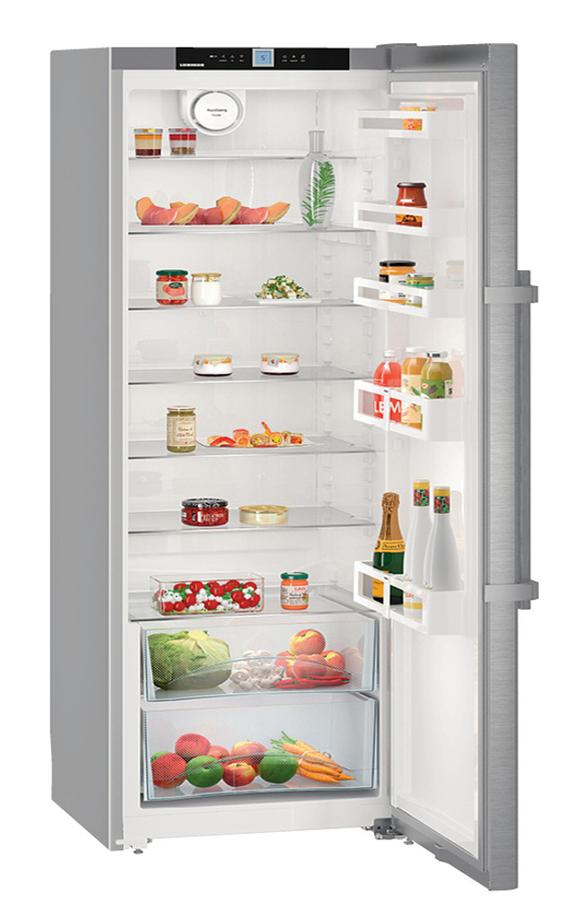 405L Freestanding Fridge