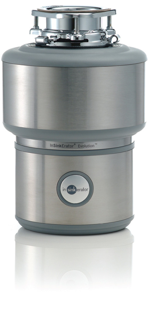 Food Waste Disposer E200