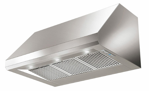 91cm Barbecue Rangehood