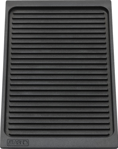 Induction Grill Plate