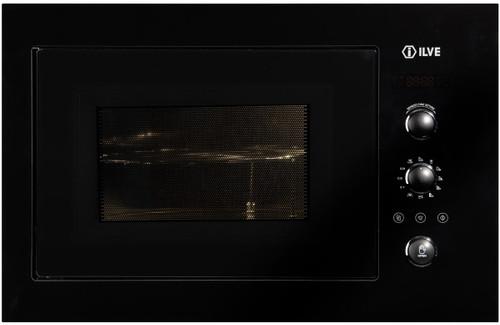 31L Built-in Microwave