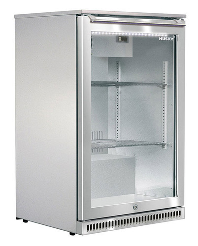 118L Alfresco Bar Fridge