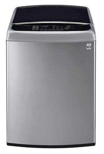 10kg Top Load Washing Machine