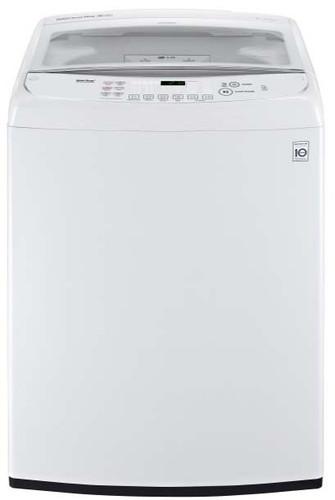 14kg Top Load Washer