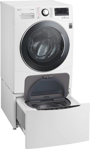 13kg Total TWINWash™ System