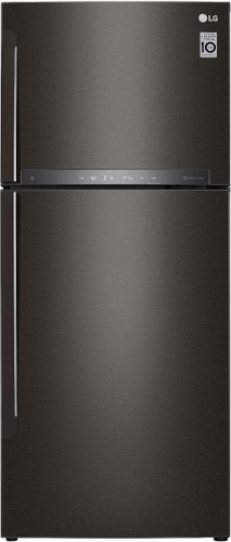 441L Top Mount Refrigerator