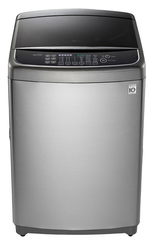 9.5kg Top Load Washer